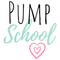 pumping school course