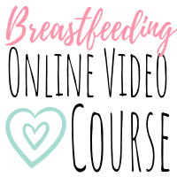 The ultimate breastfeeding class review