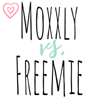moxxly vs freemie featured image