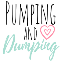 Pumping and dumping rules