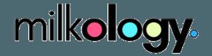 Milkology logo