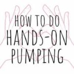How to do hands on pumping featured image.